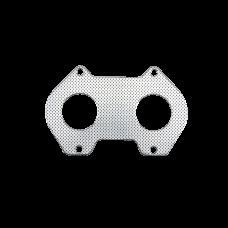 Fabrication Parts Flange Gasket