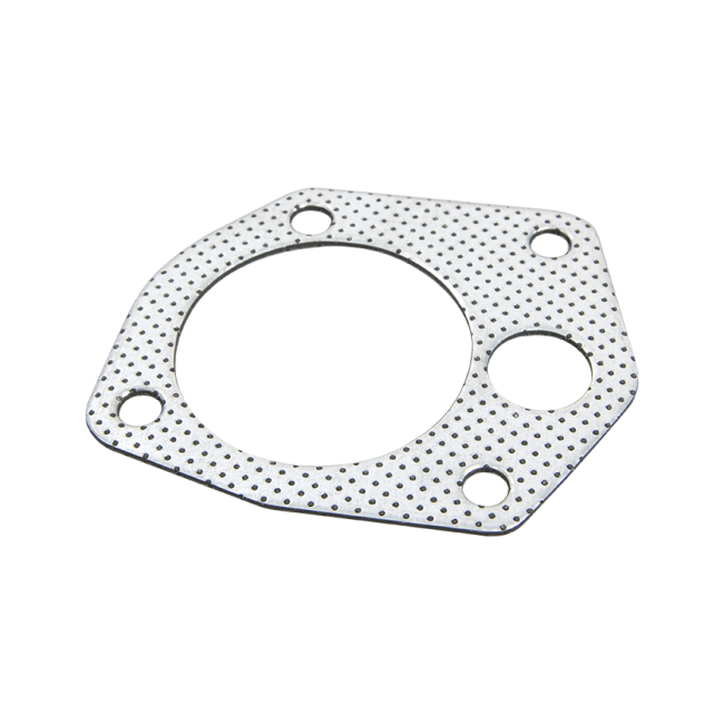 turbo downpipe gasket for buick grand national t type gnx