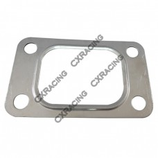 Stainless Steel T3 Turbo Charger Metal Gasket