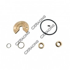 Turbo Rebuild Repair Kit For Toyota Land Cruiser CT20