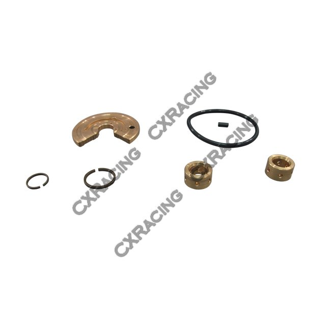 toyota wire harness repair kit with Trb Ct20 2lt Rep on Chevy Silverado 7 Pin Trailer Plug Wiring Diagram additionally 1990 Chevy Truck Steering Column Help furthermore 1993 7 3 Idi Engine Wiring Harness as well 84 S10 Pickup Wiring Diagram likewise Nascar Wiring Diagrams.