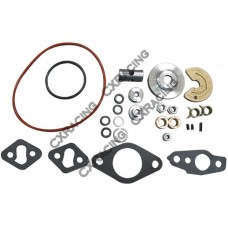 Turbo Repair /Rebuild kit for CT26 Turbo