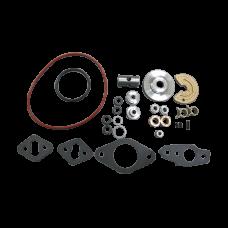 CXRacing Turbo Repair Rebuild Rebuilt kit For TD05 Turbocharger