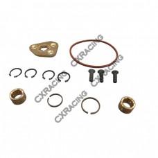 Repair Rebuild Rebuilt Kit  For H1C Turbo Charger