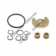 Turbo Repair Rebuild Rebuilt kit For TD05 Turbocharger