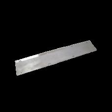 Spark Plug Aluminum COVER For RB25 RB20DET RB25DET RB Turbo