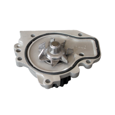 Water Pump For Acura Integra GSR Type-R 1.8L DOHC Honda CIVIC Si 1.6L B18C1