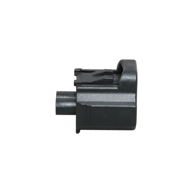 BRAKENETIC SPORT Drilled Slotted Brake Disc Rotors BSR74479 FRONT + REAR