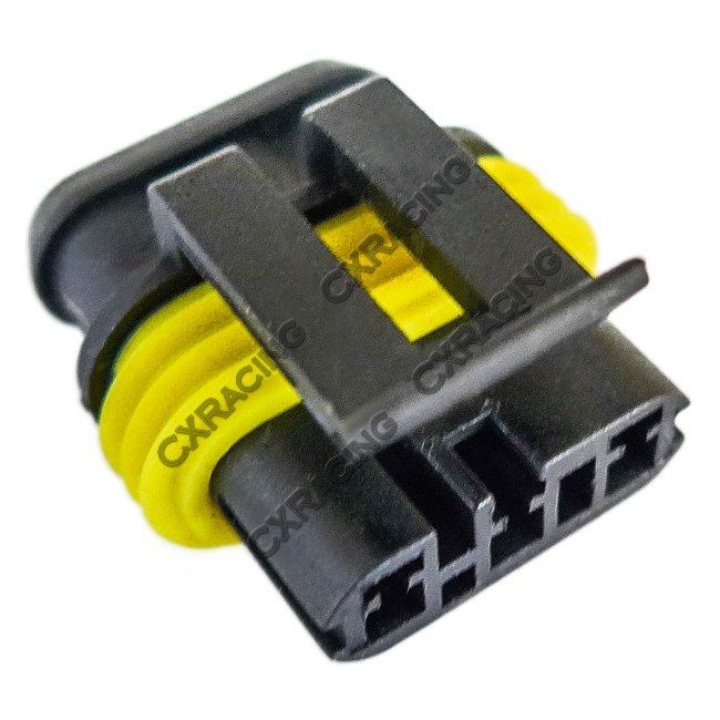 Rb Ang as well M Vhpxwl Ac Ul Sr furthermore K Uchpgl Sl Ac Ss in addition Nfsobsml further Toyota Cam Crank Position Sensor Connector. on toyota cam sensor pigtail connector