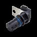 Crank Sensor Connector for Gen3 LSx Engines LS1/LS6/LQ4 LS2 24x Tooth Crankshaft Reluctor Wheel