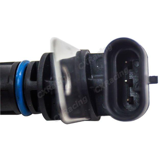 Ls1 Crank Position Sensor