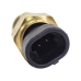 "Water Temp Sensor + Connector Assembly For LS1 / LSx 3/8"" NPT"