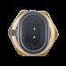 Coolant Oil Temperature Sensor for CUMMINS ISX Dodge 5.9L 4954905