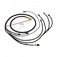 Wire Harness LS1 LSx Engine Sensor Cam Crank Map Water Fuel Air