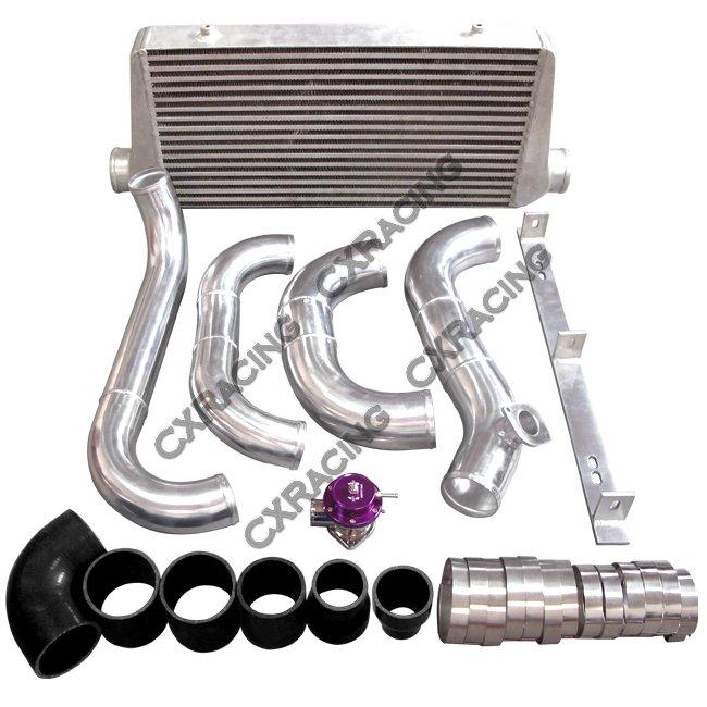 toyota supra stock engine diagram intercooler piping bov kit for 86 92    toyota       supra    mk3 1jz  intercooler piping bov kit for 86 92    toyota       supra    mk3 1jz