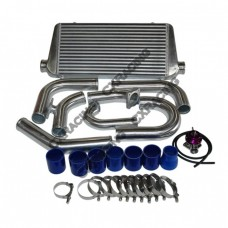 Intercooler Piping Kit + BOV For Eclipse Talon 95-99 4G63 2G