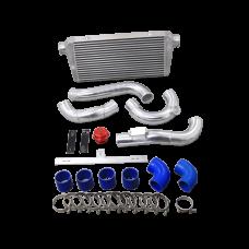 Intercooler Piping BOV Kit For Lexus GS300 2JZ-GTE Single Turbo 2JZGTE