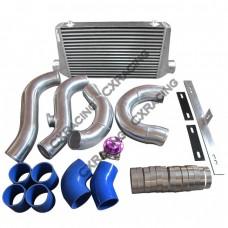 Intercooler Piping BOV Kit For 98-05 Lexus GS300 2JZ-GTE 2JZGTE Stock Turbo