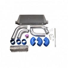 Intercooler Piping BOV Kit For 2JZGTE 2JZ-GTE 2JZ Swap 240SX S13 S14 Stock Turbo