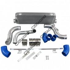 FMIC Intercooler Kit For 94-01 Audi A4 B5 1.8T Engine