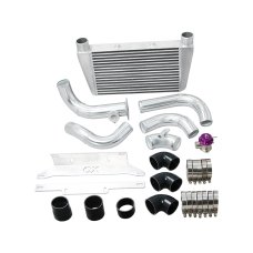 New Version Intercooler Piping BOV Kit For BMW 3-Series E30 M20