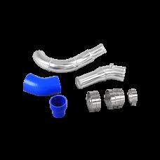 Intercooler Piping Kit For 2016+ GMC Canyon Chevy Colorado 2.8 Duramax