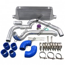 Intercooler Kit For 08-10 Chevrolet Cobalt