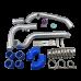 Intercooler Kit For 08-10 Chevrolet Cobalt
