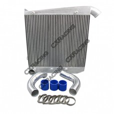 Intercooler Kit For 2008-2010 Ford Super Duty F250 F350 6.4 L Power Stroke Diesel V8