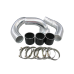 """3"""" intercooler Charge Pipe Kit For 08-10 Ford Super Duty 6.4 L Power Stroke Diesel"""