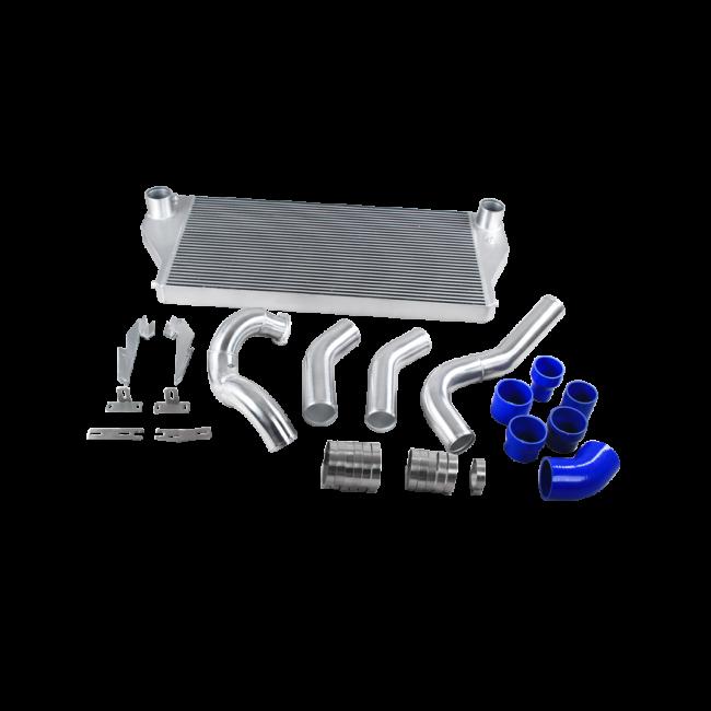 KIT-IC-DURAMAX66-06-BLS-1-650x650 Lbz Duramax Engine Wiring Harness on duramax glow plug wiring diagram, duramax engine fuel system, duramax engine mounts, duramax diesel wiring harness, duramax fuel line kit, duramax egr valve, duramax engine oil cooler, duramax engine vacuum pump, duramax air filter, duramax intake manifold, duramax engine intake, duramax engine sensors, duramax fuel pump, duramax fuel pressure regulator, duramax piston, duramax engine cover, duramax engine exhaust manifold, duramax water pump,