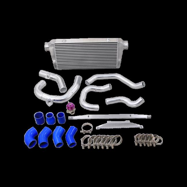06 Billet Aluminum Rear Engine Mount for FD FA FG CIVIC SI K20 K20A