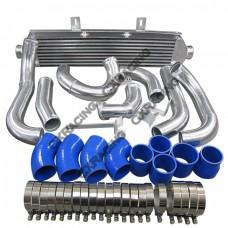FMIC Intercooler Kit For 2005-09 Subaru Legacy with 2.5T Turbo Engine
