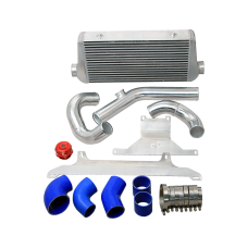 Intercooler Piping BOV Kit for 74-81 Chevrolet Camaro LS1 LS Engine Swap