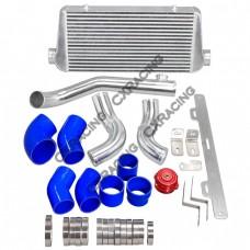 Intercooler Piping BOV Kit for LS1 LSx Engine 82-92 Camaro Swap