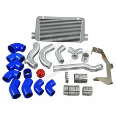 Intercooler Piping BOV Kit for 67-69 Chevrolet Camaro LS1 LS Engine Swap