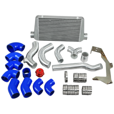 Intercooler Piping BOV Kit for 67-69 Chevrolet Camaro LS1 LS Engine Swap