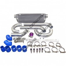 Newly FMIC Turbo Intercooler kit For MazdaSpeed 3 MS3 MazdaSpeed3