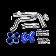 Engine Swap Kit Toyota / Scion / Lexus MR2