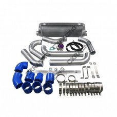 Intercooler Piping Kit BOV For 05-07 Mazdaspeed6 2.3L Turbo