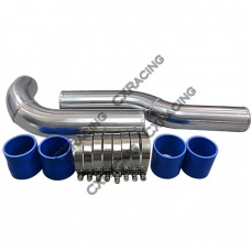 "3"" 3.5"" Intercooler Piping Kit  for 3rd Gen 02-08 Dodge Ram 5.9 Cummins"