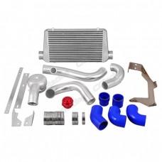 Intercooler Piping BOV Kit for Small Block SBC Engine 67-69 Camaro