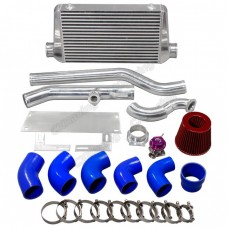 Intercooler Piping Kit for SR20DET 240Z 260Z 280Z Stock Turbo Intake MF