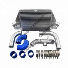 Intercooler Upgraded Kit For Dodge Neon SRT-4 SRT 4