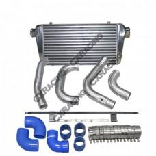 FMIC Intercooler Kit For 98-06 Audi TT 1.8T