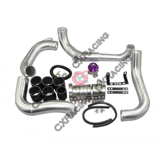 flex tube wire harness with Kit015 Bov009 Set on Craghoppers Men S T Shirts moreover 97 Chevy Engine Diagram 3 1 Liter besides CM D5 03 likewise DP SR20DET L further KIT015 BOV009 SET.