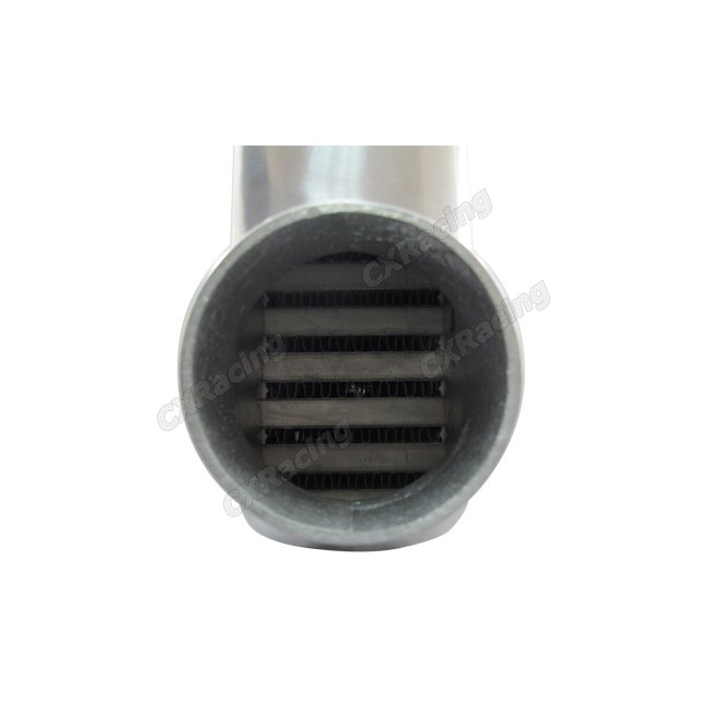 turbo intercooler   bracket for nissan 350z