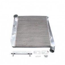 Intercooler for Ford SuperDuty 6.4 PowerStroke Diesel F250 F350 F450