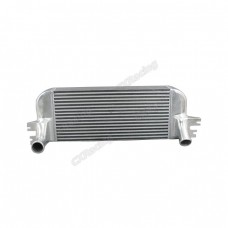 Intercooler 36.5x11.25x4 For Dodge Neon SRT4 SRT-4