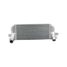 Intercooler 36.5x11.25x4 For Dodge Neon SRT4 SRT-4